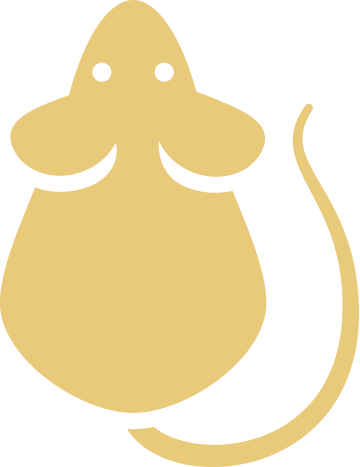 Rodent Control Icon