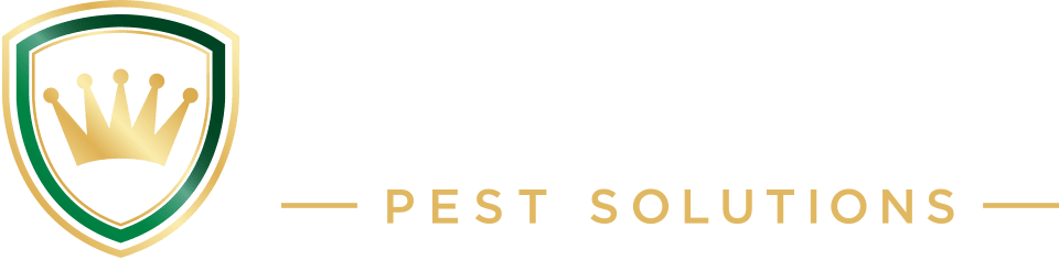 Crown and Shield Pest Solutions