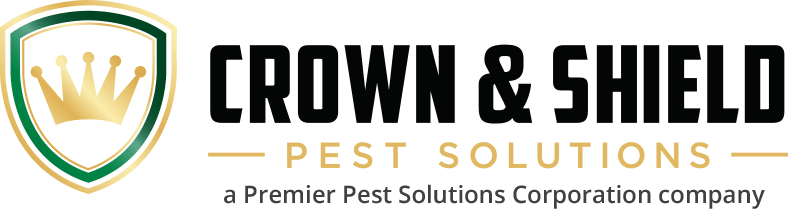 Crown & Shield Pest Solutions