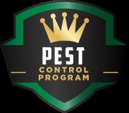 Pest Control Program