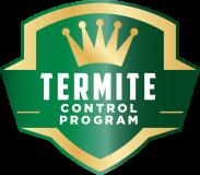 Termite Control Program
