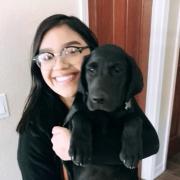 Stephania Garcia